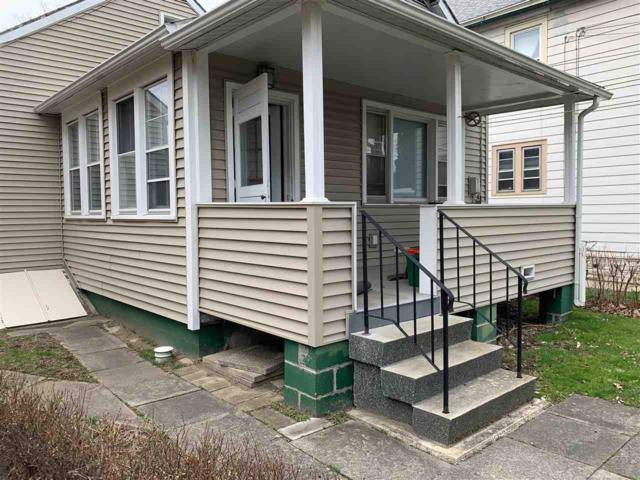 2412 4TH ST, Watervliet, NY 12189 (MLS #201917200) :: CKM Team Realty