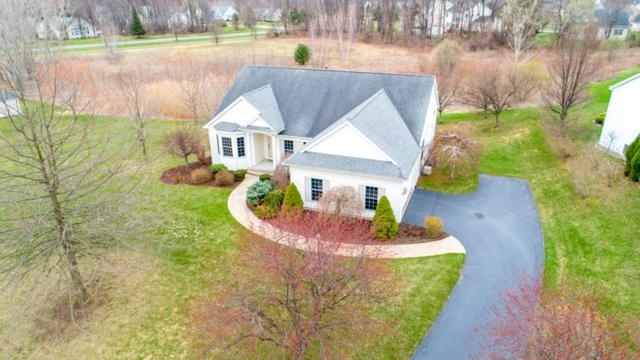 4 Waverly Pl, Clifton Park, NY 12065 (MLS #201917203) :: Weichert Realtors®, Expert Advisors