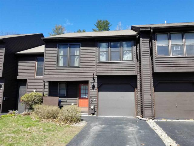 406 Greenhill Ct, Albany, NY 12203 (MLS #201917204) :: CKM Team Realty