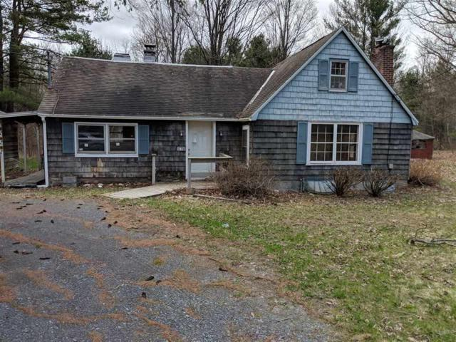 1779 Delaware Turnpike, Delmar, NY 12054 (MLS #201917207) :: CKM Team Realty