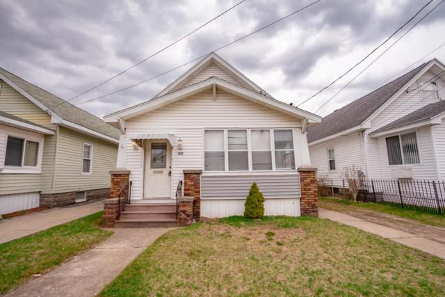 1313 Richard St, Schenectady, NY 12303 (MLS #201917225) :: CKM Team Realty