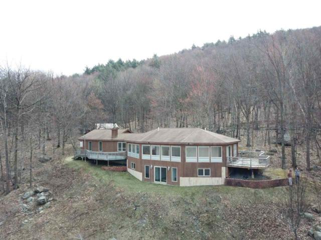 100 South Rd, Cropseyville, NY 12052 (MLS #201917252) :: CKM Team Realty