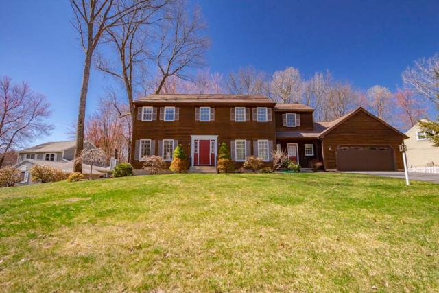 12 Hiawatha Dr, Clifton Park, NY 12065 (MLS #201917292) :: 518Realty.com Inc