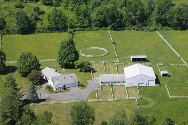 32 Bayberry Dr, Queensbury, NY 12804 (MLS #201917425) :: 518Realty.com Inc