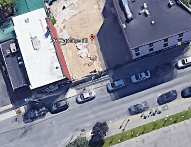 26 Caroline St, Saratoga Springs, NY 12866 (MLS #201917474) :: 518Realty.com Inc