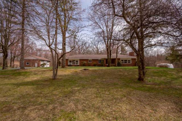 83 Rt 236, Halfmoon, NY 12065 (MLS #201917500) :: Victoria M Gettings Team