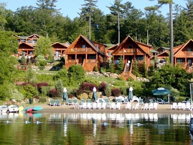 3210 Lake Shore Dr, Lake George, NY 12845 (MLS #201917944) :: 518Realty.com Inc
