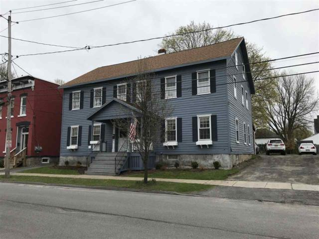 12-14 Mcmartin St, Johnstown, NY 12095 (MLS #201918020) :: 518Realty.com Inc