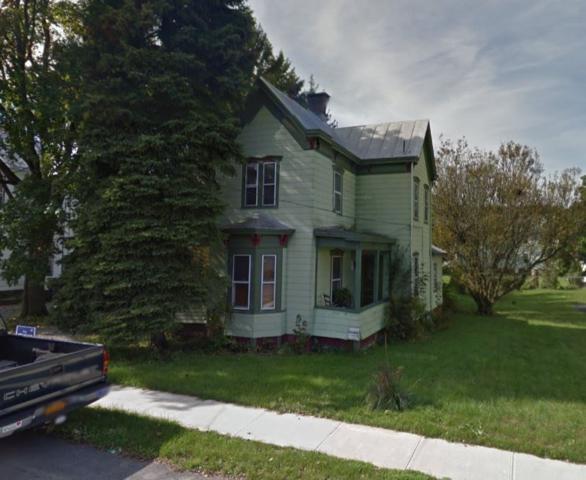 5 Central Av, Ravena, NY 12143 (MLS #201918050) :: Weichert Realtors®, Expert Advisors