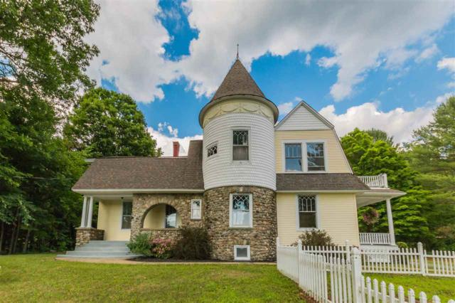 551 Reed St, Northampton, NY 12134 (MLS #201918145) :: Picket Fence Properties