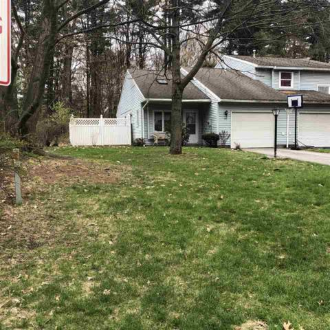 173 Tallow Wood Dr, Clifton Park, NY 12065 (MLS #201918234) :: Victoria M Gettings Team