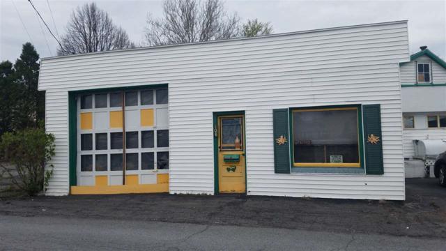 104 John St, Scotia, NY 12302 (MLS #201918420) :: Weichert Realtors®, Expert Advisors
