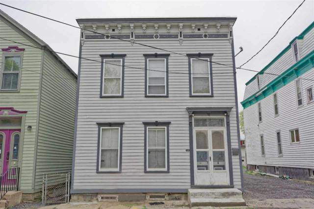 120 N North Ferry St, Schenectady, NY 12305 (MLS #201918458) :: 518Realty.com Inc