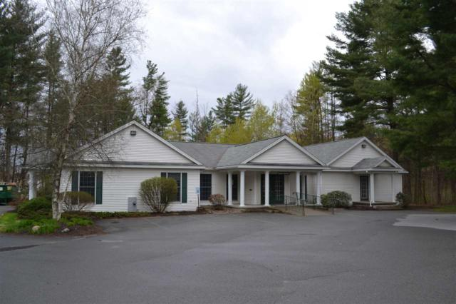 17 Baywood Dr, Queensbury, NY 12804 (MLS #201918559) :: Victoria M Gettings Team