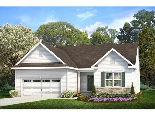 000 Honeysuckle Way, Glenmont, NY 12077 (MLS #201918595) :: Weichert Realtors®, Expert Advisors