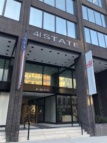 41 State St, Albany, NY 12207 (MLS #201918620) :: Weichert Realtors®, Expert Advisors