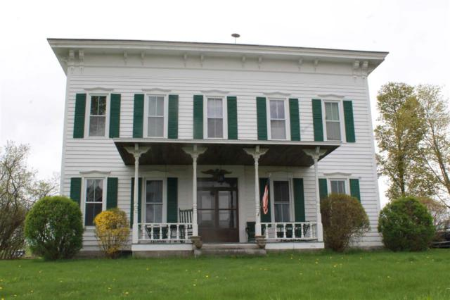 141 County Highway 142, Johnstown, NY 12095 (MLS #201918708) :: 518Realty.com Inc