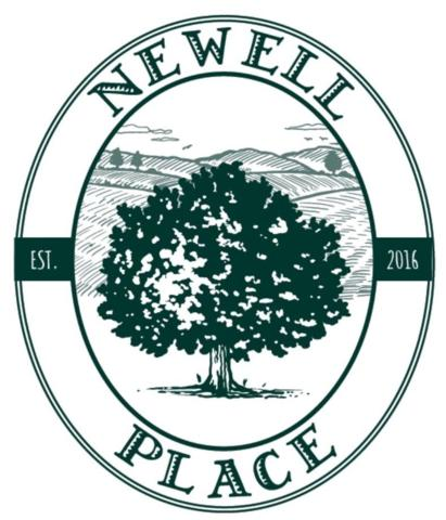 000 Honeysuckle Way, Glenmont, NY 12077 (MLS #201918800) :: Weichert Realtors®, Expert Advisors
