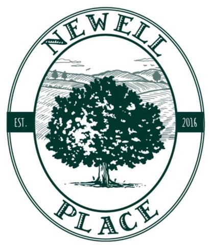 000 Honeysuckle Way, Glenmont, NY 12077 (MLS #201918802) :: Weichert Realtors®, Expert Advisors