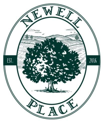 000 Twinflower Ct, Glenmont, NY 12077 (MLS #201918803) :: Weichert Realtors®, Expert Advisors