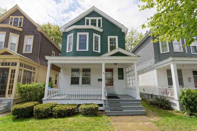 590 Morris St, Albany, NY 12208 (MLS #201918865) :: Weichert Realtors®, Expert Advisors