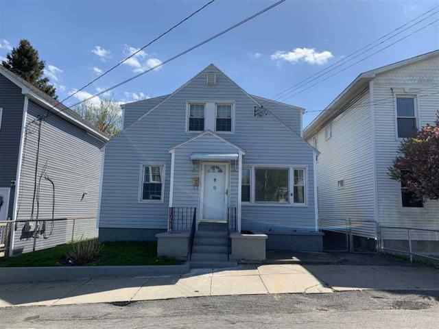 6 Corning St, South Colonie, NY 12205 (MLS #201918922) :: Weichert Realtors®, Expert Advisors