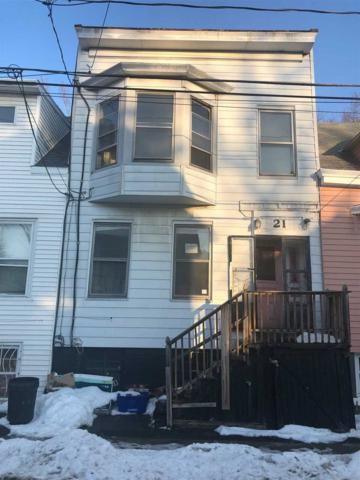 21 Slingerland St, Albany, NY 12202 (MLS #201919161) :: Weichert Realtors®, Expert Advisors