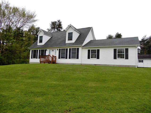 11 Wilkins Dr, Averill Park, NY 12018 (MLS #201919383) :: Weichert Realtors®, Expert Advisors