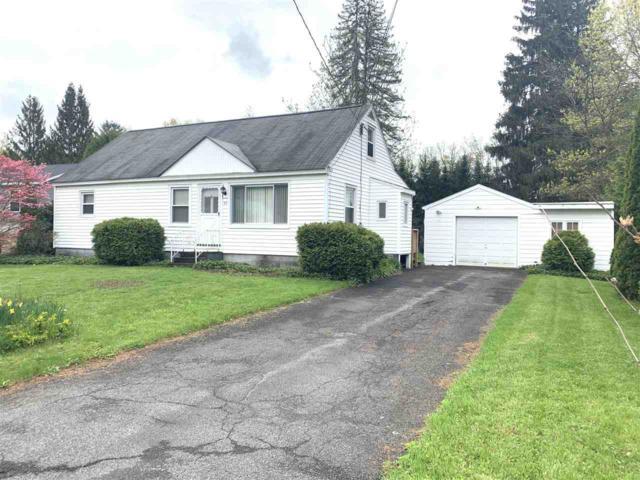 42 New Shaker Rd, Albany, NY 12205 (MLS #201919414) :: Weichert Realtors®, Expert Advisors