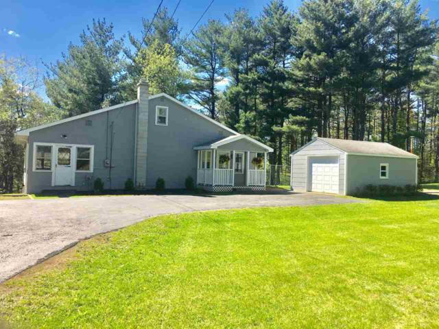 189 Reichards Lake Rd, Averill Park, NY 12018 (MLS #201919454) :: Weichert Realtors®, Expert Advisors