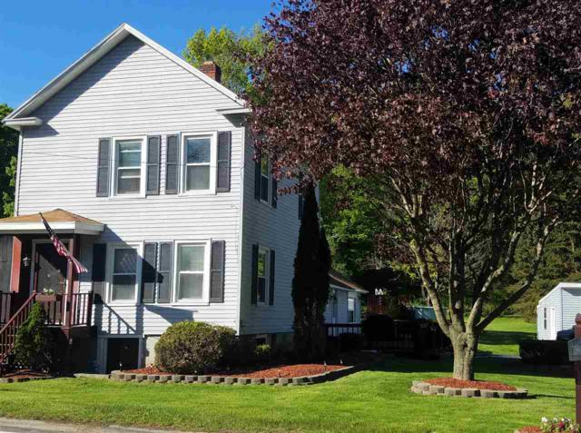 1262 State Route 143, Coeymans Hollow, NY 12046 (MLS #201919535) :: Weichert Realtors®, Expert Advisors