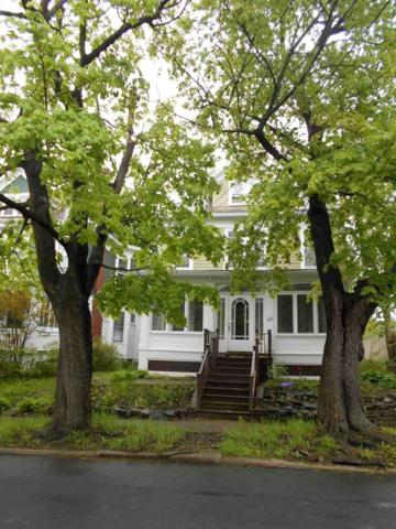 366 Quail St, Albany, NY 12208 (MLS #201919600) :: Weichert Realtors®, Expert Advisors