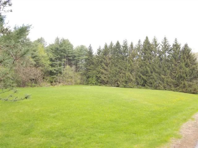 0 Country Club Dr, Ballston Spa, NY 12020 (MLS #201919653) :: Weichert Realtors®, Expert Advisors