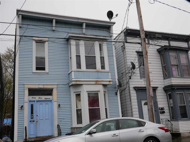 3318 7TH AV, Troy, NY 12180 (MLS #201919661) :: Weichert Realtors®, Expert Advisors