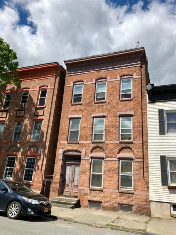 363 4TH ST, Troy, NY 12018 (MLS #201919718) :: Weichert Realtors®, Expert Advisors