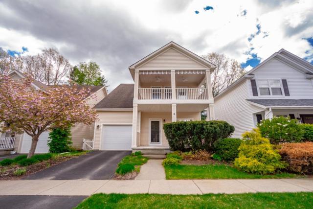6 Furlong St, Saratoga Springs, NY 12866 (MLS #201919736) :: Weichert Realtors®, Expert Advisors