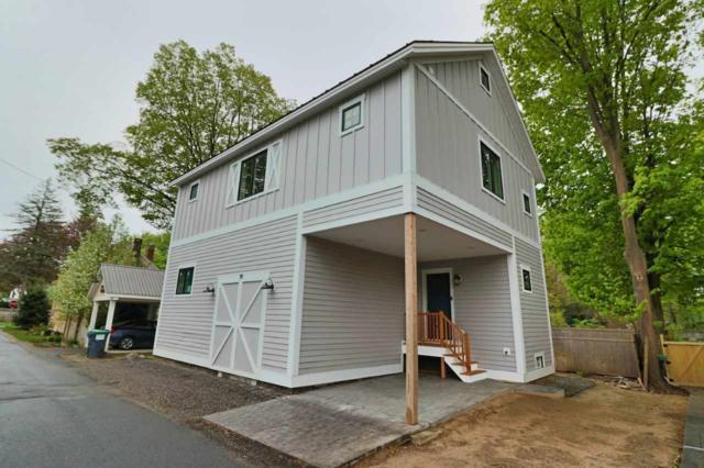 39 Murphy La, Saratoga Springs, NY 12866 (MLS #201919743) :: Weichert Realtors®, Expert Advisors