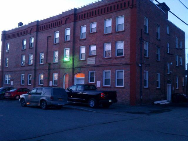 3 115TH ST, Troy, NY 12182 (MLS #201919754) :: Weichert Realtors®, Expert Advisors