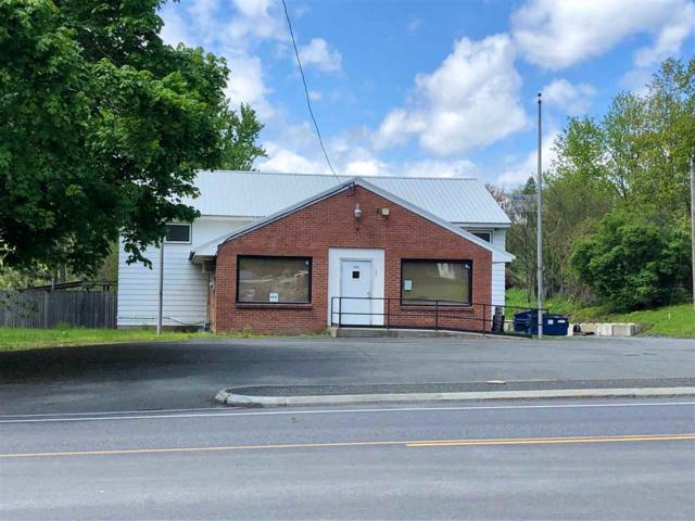 891 Hoosick Rd, Brunswick, NY 12180 (MLS #201919791) :: 518Realty.com Inc