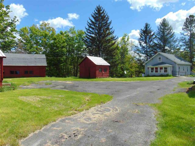 2611 State Route 145, Preston Hollow, NY 12469 (MLS #201919823) :: Weichert Realtors®, Expert Advisors