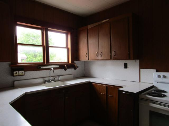 3443 State Route 30, Fultonham, NY 12071 (MLS #201919915) :: Weichert Realtors®, Expert Advisors