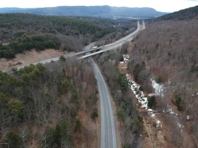 0 State Route 9, Lake George, NY 12845 (MLS #201919991) :: 518Realty.com Inc