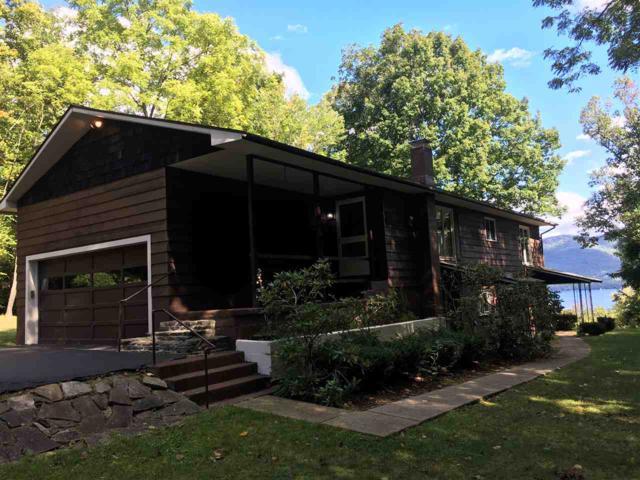 26 Thunderbird Rd, Lake George, NY 12824 (MLS #201920152) :: 518Realty.com Inc