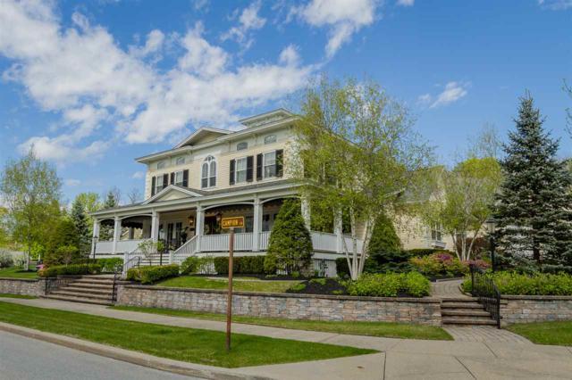 2 Campion La, Saratoga Springs, NY 12866 (MLS #201920285) :: Weichert Realtors®, Expert Advisors