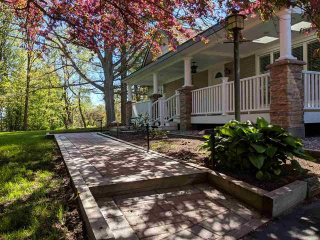 286 Reynolds Rd, Fort Edward, NY 12828 (MLS #201920373) :: 518Realty.com Inc