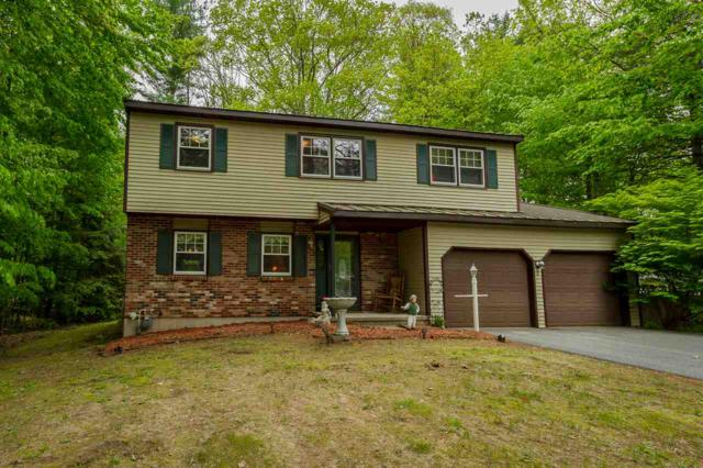 3 Thunder Run, Wilton, NY 12831 (MLS #201920379) :: 518Realty.com Inc