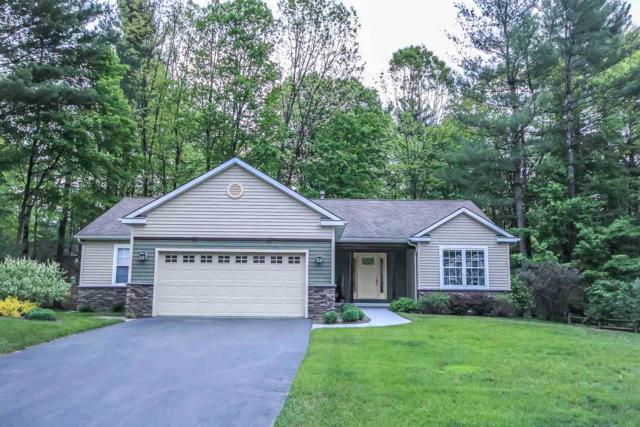 2 Jenee Way, Saratoga Springs, NY 12866 (MLS #201920419) :: Weichert Realtors®, Expert Advisors