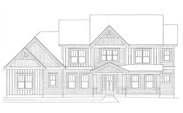 159 A Glenmont Rd, Glenmont, NY 12077 (MLS #201920423) :: Picket Fence Properties