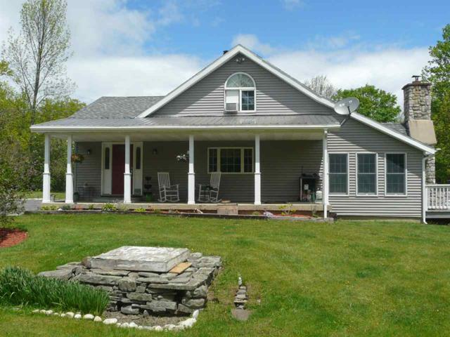 758 County Route 412, Westerlo, NY 12193 (MLS #201920468) :: 518Realty.com Inc
