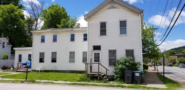14 1ST ST, Hoosick, NY 12090 (MLS #201920479) :: Weichert Realtors®, Expert Advisors